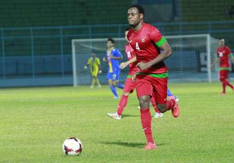 Melaju Ke Babak 16 Besar, Indonesia U-23 Siap Ladeni Siapa Saja