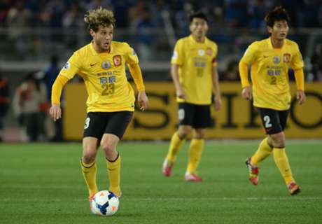 Diamanti criticises Prandelli over WC