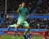"""Suarez vor PSG: """"Es ist nicht unmöglich"""""""