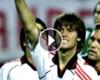 Todos los goles de Cavenaghi en River a 16 años de su debut ►