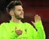 Liverpool, Adam Lallana'nın sözleşmesini uzattı