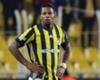 Fenerbahçe'ye Jeremain Lens şoku!