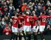 Manchester United por fin ganó en Old Trafford este año