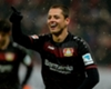 A summer move to MLS? Ex-Man Utd hitman Chicharito still a star at the highest level