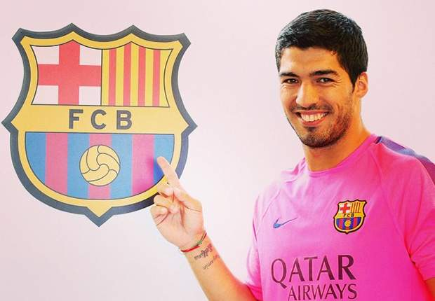 Man Utd, Barcelona and the biggest spending clubs of the summer transfer window