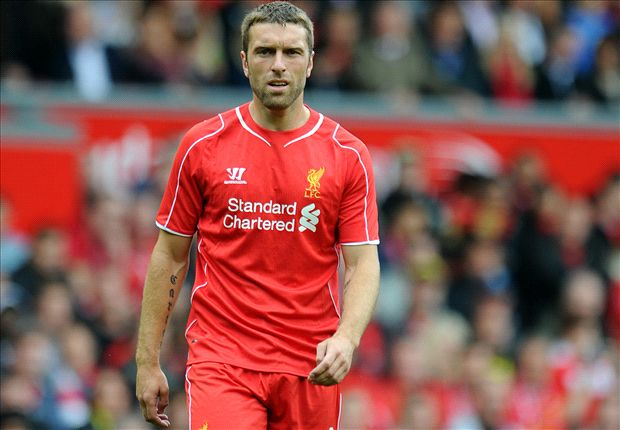Rickie Lambert criticises Southampton owners over mass player sales