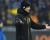 'We deserved to lose' - Tuchel slams Dortmund display