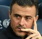 BARCA: Luis Enrique to ditch the 4-3-3