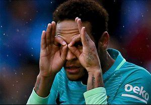 Barcelona golea a Leganés en LaLiga, la apuesta después de la debacle de París en Champions League