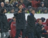Boro display delights Karanka
