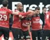 Nicolas Benezet Guingamp Lyon Ligue 1 11022017