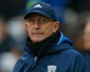 Pulis outraged by voicemail talk
