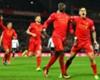 Di Balik Kebangkitan Liverpool