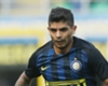 Inter confirm Banega knee injury