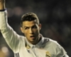 Zidane confirms Ronaldo's best role