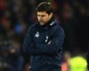 Tottenham not ready for title - Poch