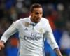 Tiga Pemain Ini Siap Ditendang Real Madrid