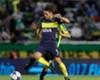 Este no se escapa: Gago encamina su renovación en Boca
