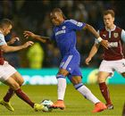 Preview: Chelsea - Leicester