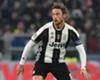 Antonio Conte Ingin Bereuni Dengan Claudio Marchisio