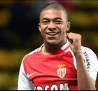 WATCH: Arsenal target hits hat-trick
