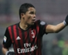 Montella seeks more from Bacca