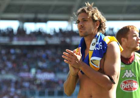 Torres saluta: Cerci col Milan già a Dubai?