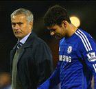 TWOMEY: Jose Mourinho holds keys to Spain reign