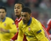 History no concern for Oxlade-Chamberlain as Arsenal prepare for Bayern battle