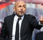 "Spalletti: ""Ricordiamoci Deportivo-Milan"""