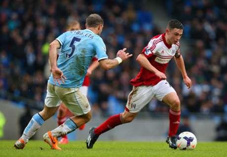 Liverpool close in on wonderkid striker