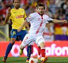 Marin relishing Fiorentina chance