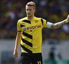 'Reus won't leave Dortmund for money'
