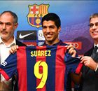 The summer's most expensive transfers