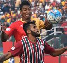 I-LEAGUE: Team of the Week - Round 8