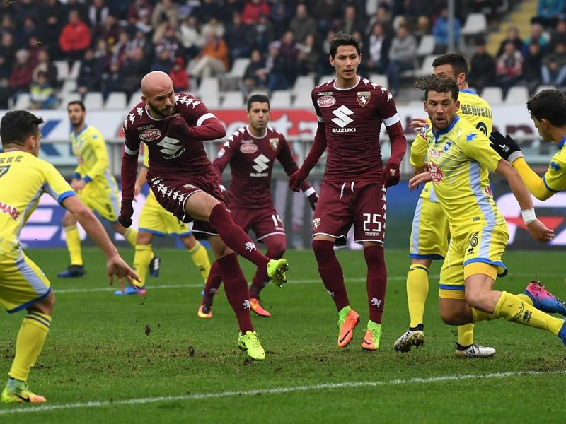 Record da incubo: Pescara squadra peggiore d'Europa