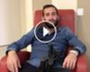 VÍDEO: Aleix agradece el apoyo