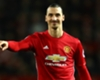Mourinho: Zlatan can play until 40