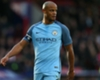 Kompany: City pursuing perfection