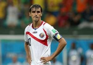Ruiz depende de que FIFA apruebe el pase