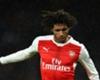 Elneny hails Arsenal's confidence