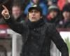 Conte: Tugas Saya Bukan Menyenangkan Pemain