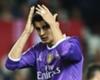 Morata hints at Chelsea move