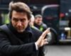 Conte, Mourinho'yu muhatap almadı