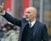 Pioli hails Inter without Icardi