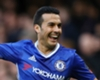 Pedro: Chelsea retain the advantage