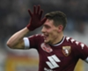 Belotti strikes twice as Torino win eight-goal thriller