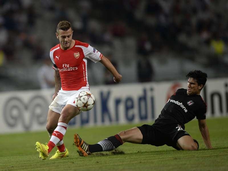 Champions League, preliminari: Solo pari per l'Arsenal, sorridono Bayer e Salisburgo