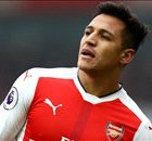 Medel urges Alexis to join Inter