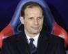 Allegri en Juventus mikken op heldenstatus